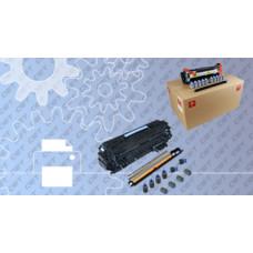 Усовершенствование фьюзеров и ремонтных комплектов для HP M806/M830, M601/M602/M603